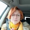 Anna, 42, г.Долгопрудный