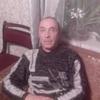 сергей, 50, г.Мядель