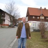 Dietmar, 42, г.Graz