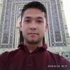 Бобур, 23, г.Самарканд