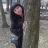 Ника Карелина, 24, г.Лозовая