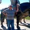 Виктор, 59, г.Красногорск
