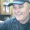 Сергей, 54, г.Красногвардейское (Белгород.)
