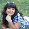 Екатерина, 34, г.Хвалынск