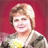 Елена, 54, г.Желтые Воды