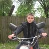 Кирилл, 28, г.Фаниполь
