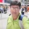 raza, 39, г.Исламабад