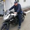 Игорь, 32, г.Большой Камень