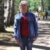 владимир, 63, г.Можга