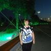 Танюша, 32, г.Буденновск