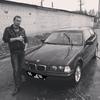 Алексей Касым, 25, г.Слуцк