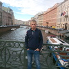 Иван, 35, г.Биробиджан
