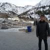 Гани, 37, г.Актобе (Актюбинск)