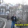 роман, 40, г.Лисичанск