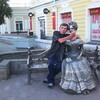 Юрий юрьевич, 49, г.Шумиха