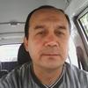 Назир, 44, г.Хофу