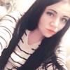 Ирина, 22, г.Славянск