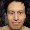 Максим, 23, г.Рубцовск