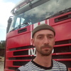 Алексей, 37, г.Сокиряны