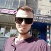 Кирилл Перфильев, 28, г.Новокузнецк