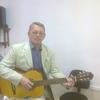 Саша Аллекс, 55, г.Бийск