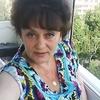 Галина, 60, г.Новодугино