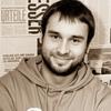 Евгений, 29, г.Губкинский (Ямало-Ненецкий АО)
