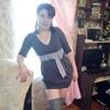 Ольга, 33, г.Фатеж