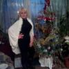 Елена, 43, г.Тамбов