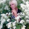 Ирина, 56, г.Снежное