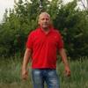 рамиль, 35, г.Актобе (Актюбинск)