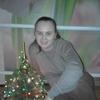 Іруся Шайко, 22, г.Ковель