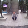 Artak, 34, г.Ереван