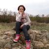 Mila, 40, г.Запорожье