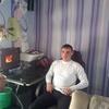 Станислав, 23, г.Тулун