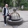 Владимир, 70, г.Краслава