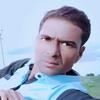 Shaikh Salim, 29, г.Gurgaon
