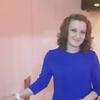 Наталья, 30, г.Бодайбо