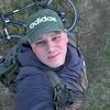 Pavel Pjasetski, 35, г.Таллин
