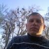 Виталий, 41, г.Ахтырка