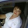 Лариса, 55, г.Питерка