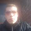 jarnoo, 27, г.Валмиера