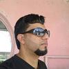 حيدر الزيادي, 48, г.Багдад