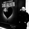 валентин голосов, 38, г.Киев