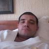 Вазир Набиев, 35, г.Караганда