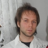 Sergej, 30, г.Саарбрюккен