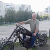 Пётр, 52, г.Нижневартовск