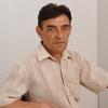 Александр, 62, г.Гуляйполе