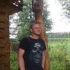 aleksandr, 27, г.Резекне