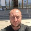 Naglii frukt, 36, г.Хайфа
